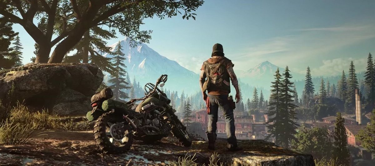 Это нельзя пропустить – 5 лучших игр 2019 для PS4 и Xbox One