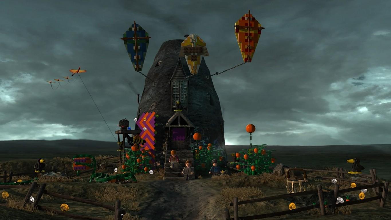 Консольные игры для детей, детские игры на приставку PS, Xbox